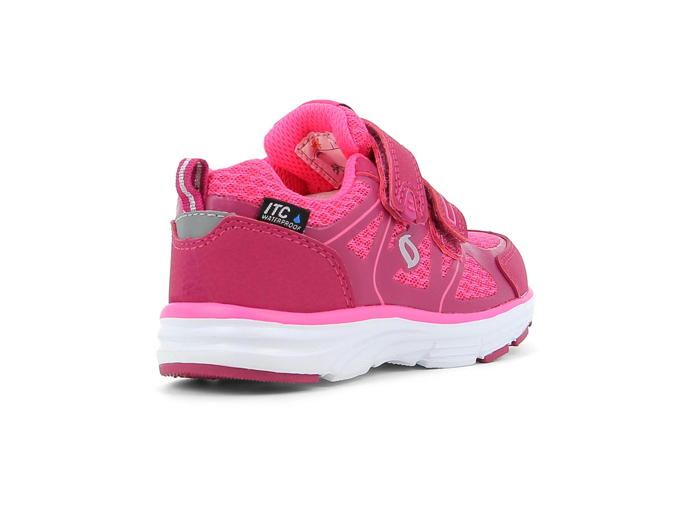hamar_pink-0001