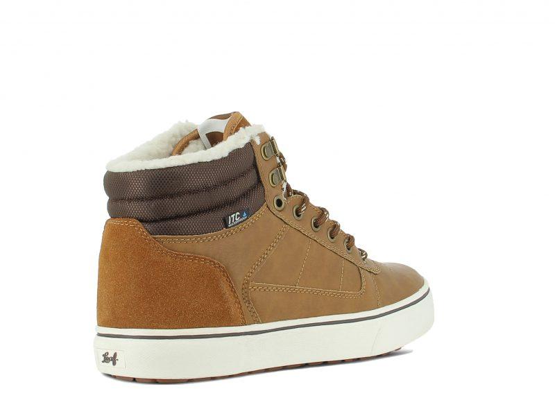 Esum-Brown-0001