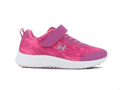 Filipstad-Pink-0000