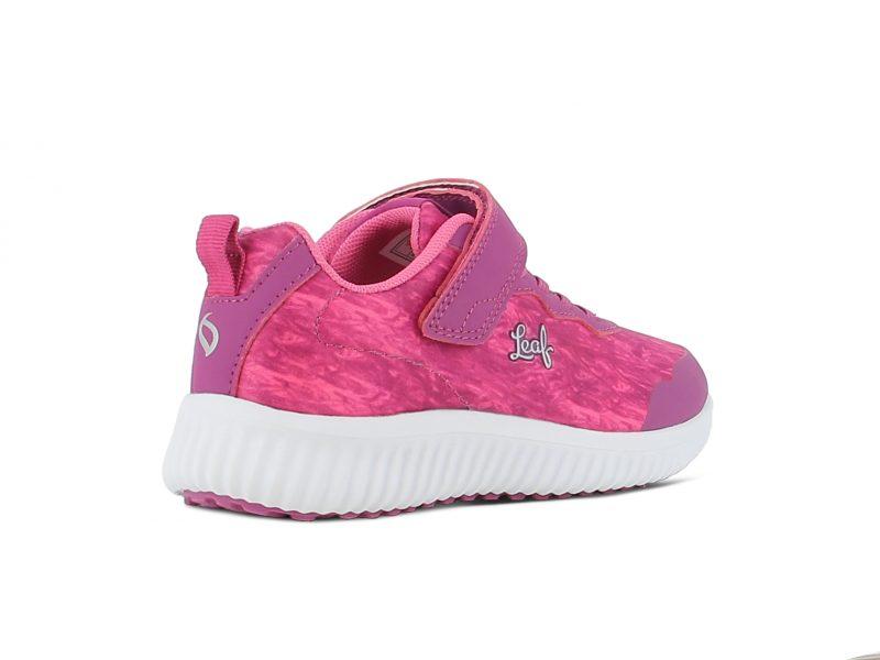 Filipstad-Pink-0001