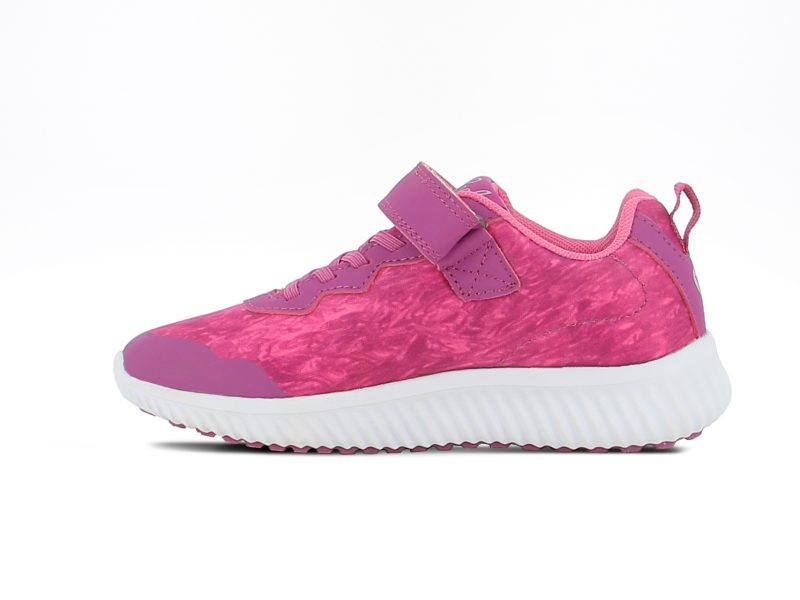 Filipstad-Pink-0002