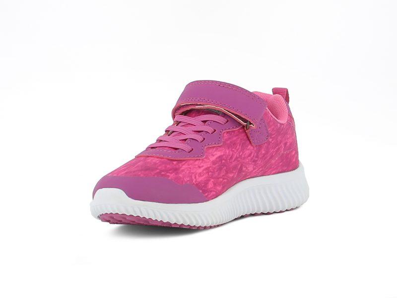 Filipstad-Pink-0003