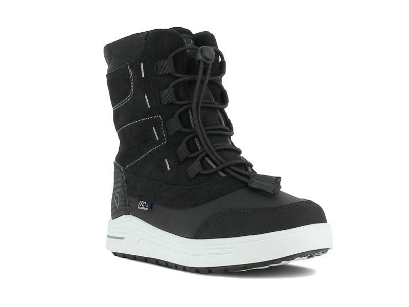 Jaren-Black-0004