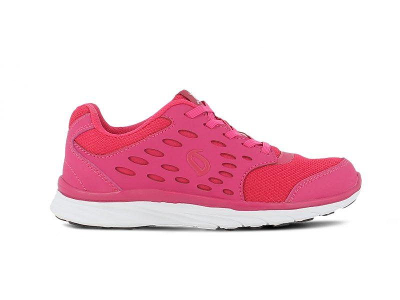 Rotnes-pink-0000