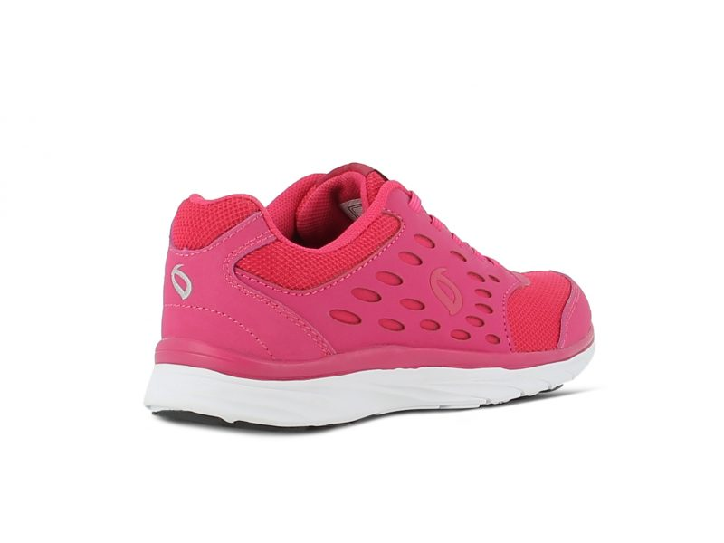 Rotnes-pink-0001