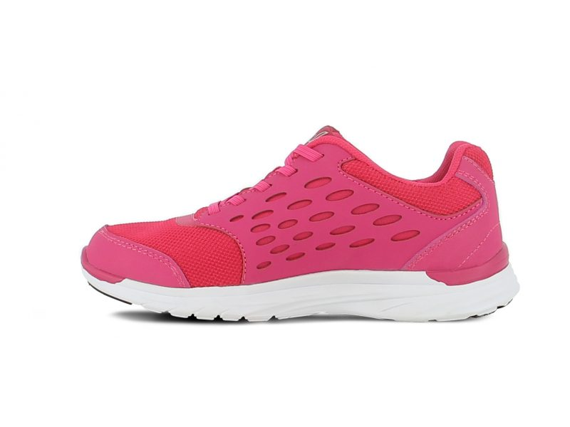Rotnes-pink-0002