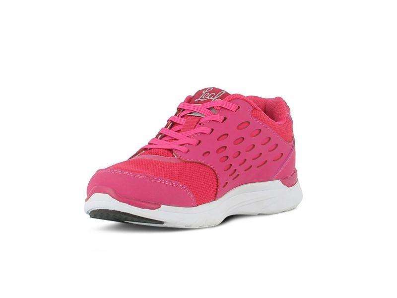 Rotnes-pink-0003