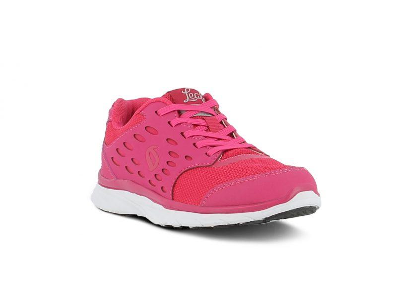 Rotnes-pink-0004