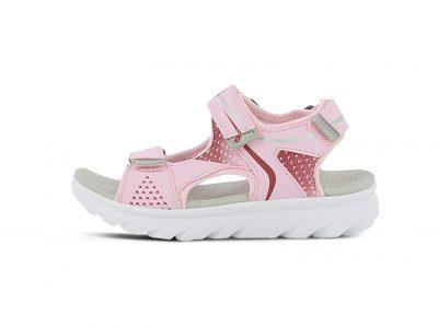 Agen-Pink-0000