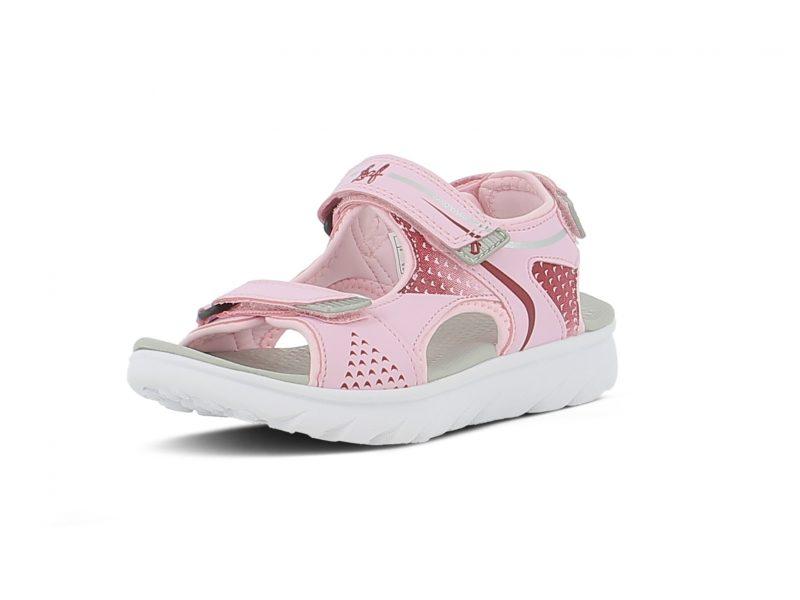 Agen-Pink-0001