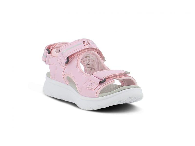 Agen-Pink-0002
