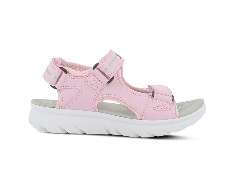 Agen-Pink-0003