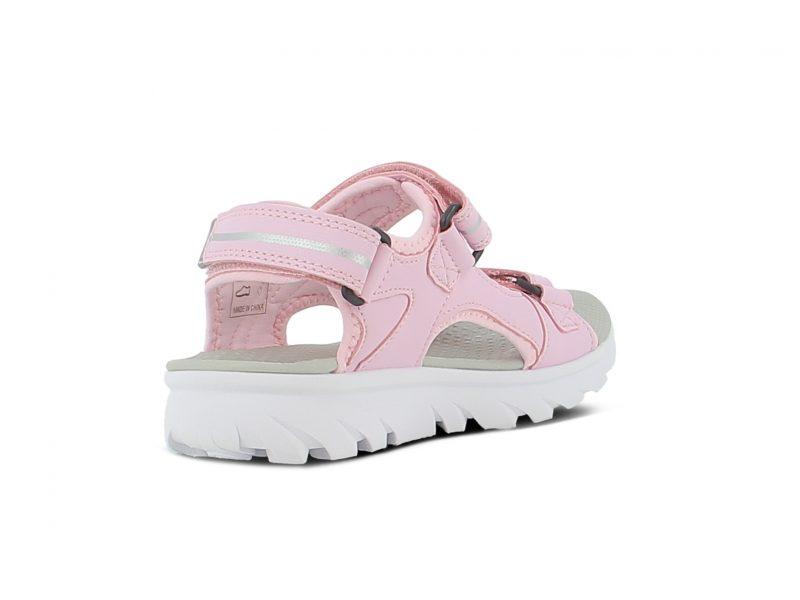 Agen-Pink-0004