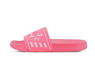 Backa-Pink-0006