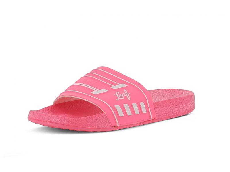 Backa-Pink-0007