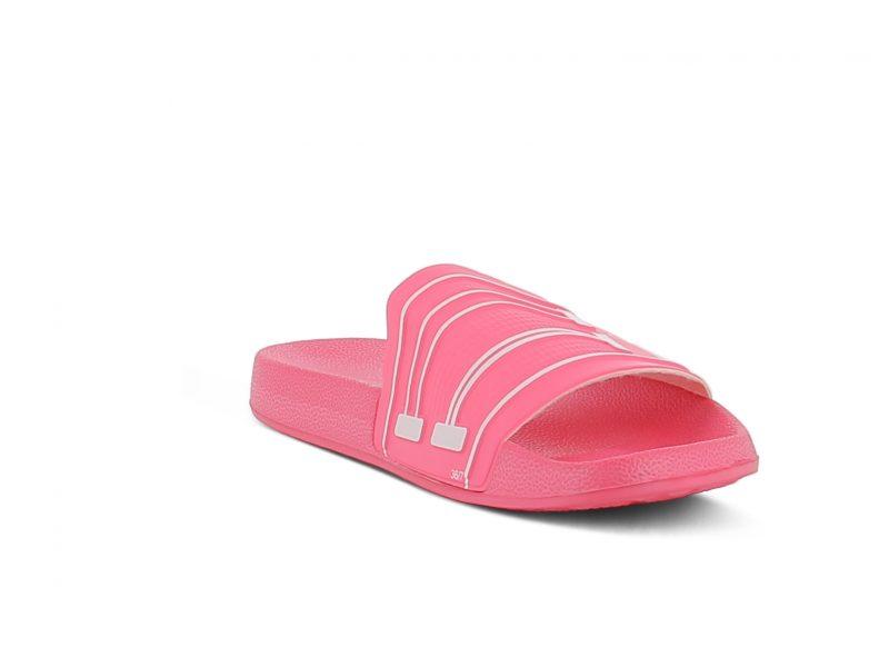 Backa-Pink-0008