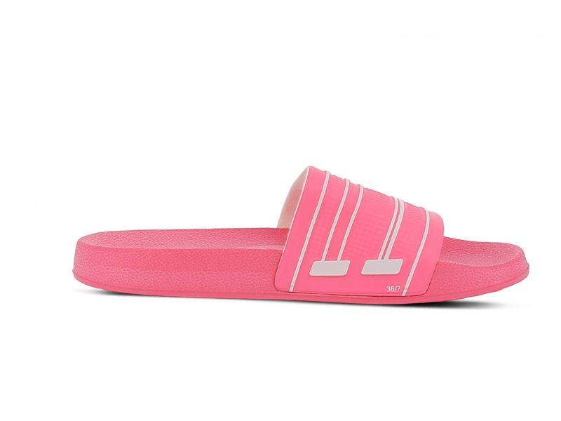 Backa-Pink-0009