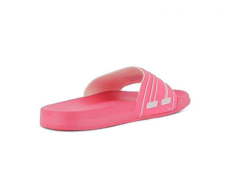 Backa-Pink-0010