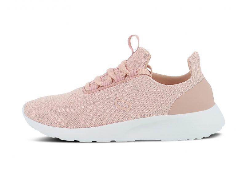 Bures-Pink-0000