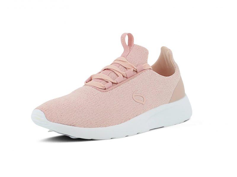 Bures-Pink-0001
