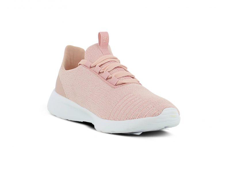 Bures-Pink-0002