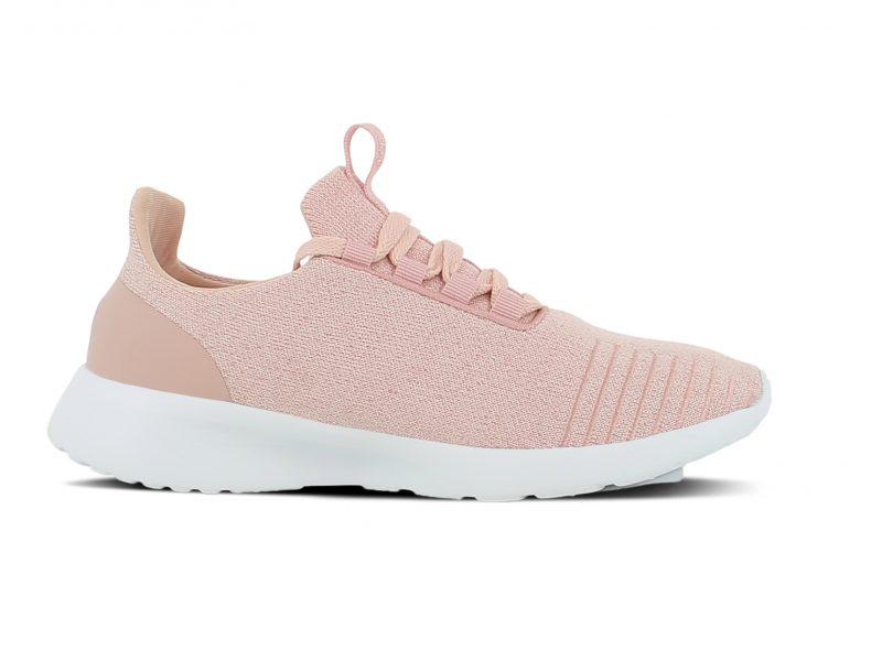Bures-Pink-0003