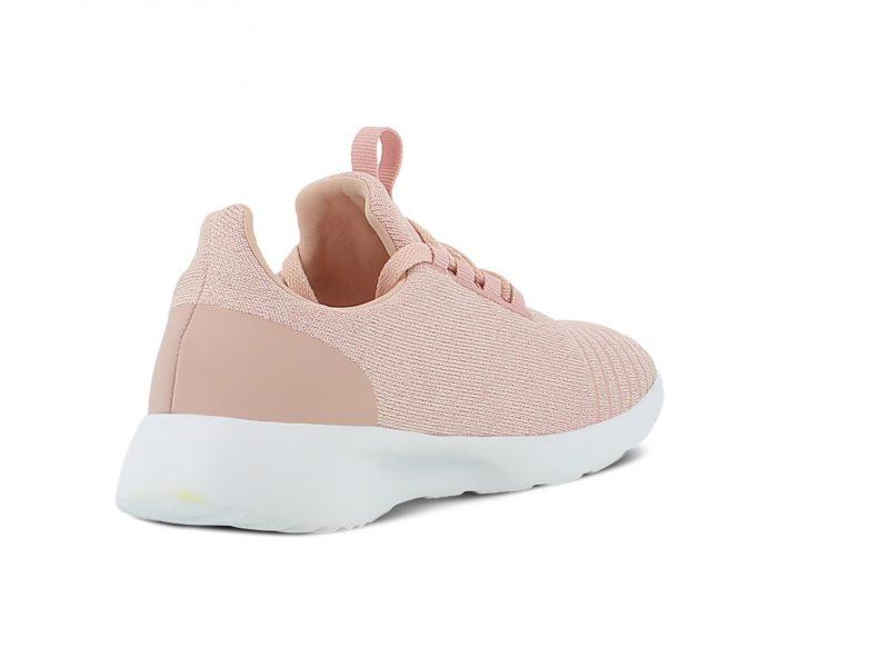 Bures-Pink-0004