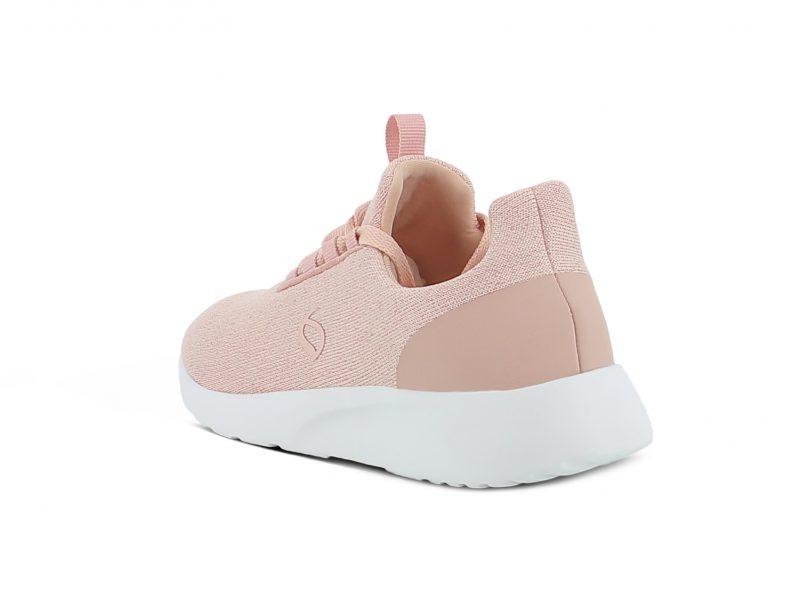 Bures-Pink-0005