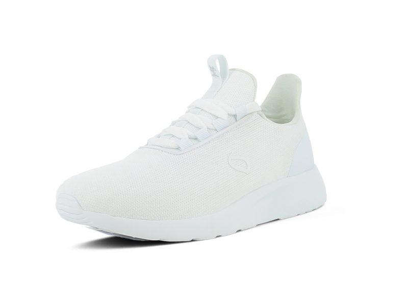 Bures-White-0001