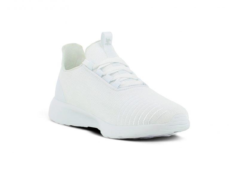 Bures-White-0002