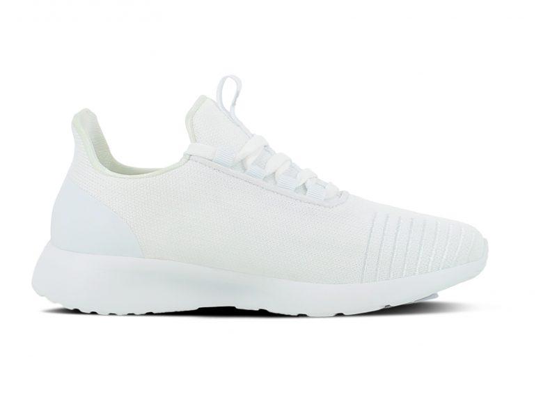 Bures-White-0003