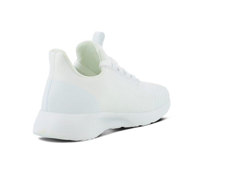 Bures-White-0004