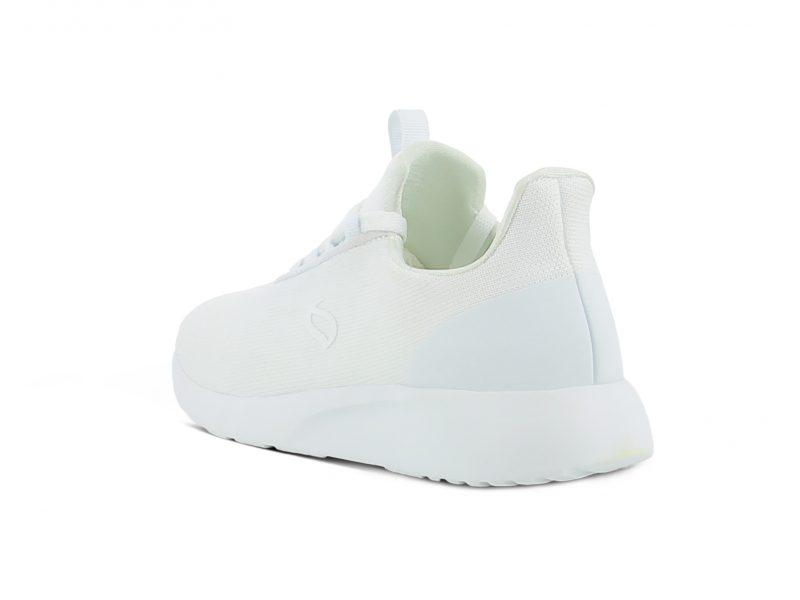 Bures-White-0005