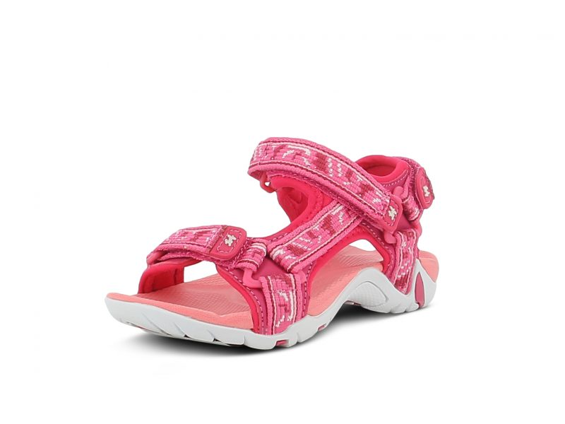 Esbo-Pink-0001