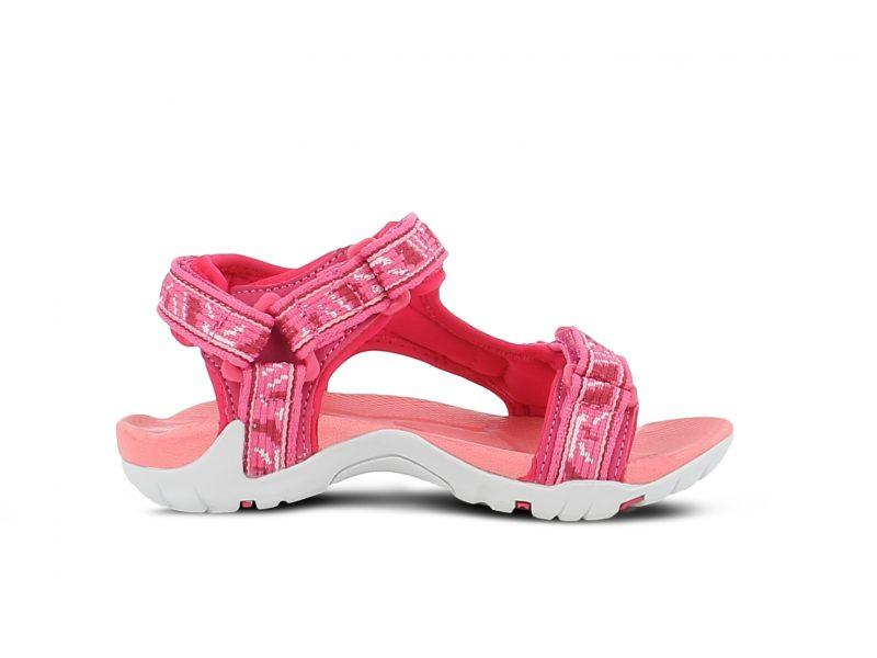 Esbo-Pink-0003