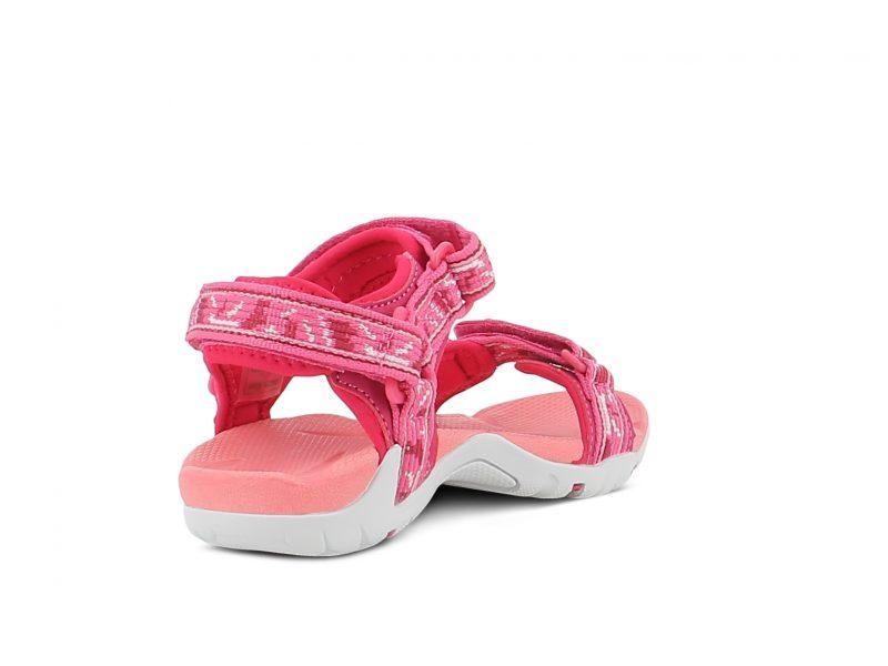 Esbo-Pink-0004