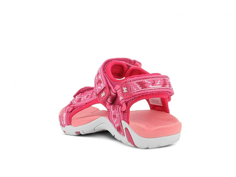 Esbo-Pink-0005