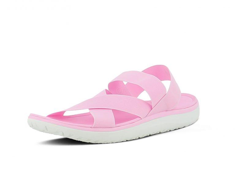 Gopen-Pink-0001