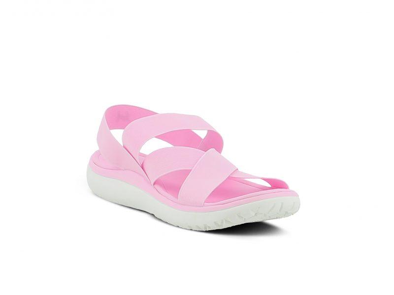 Gopen-Pink-0002
