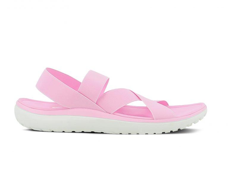 Gopen-Pink-0003