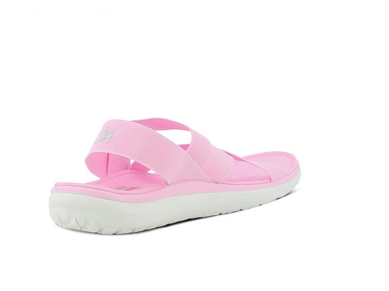 Gopen-Pink-0004