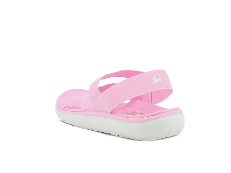 Gopen-Pink-0005