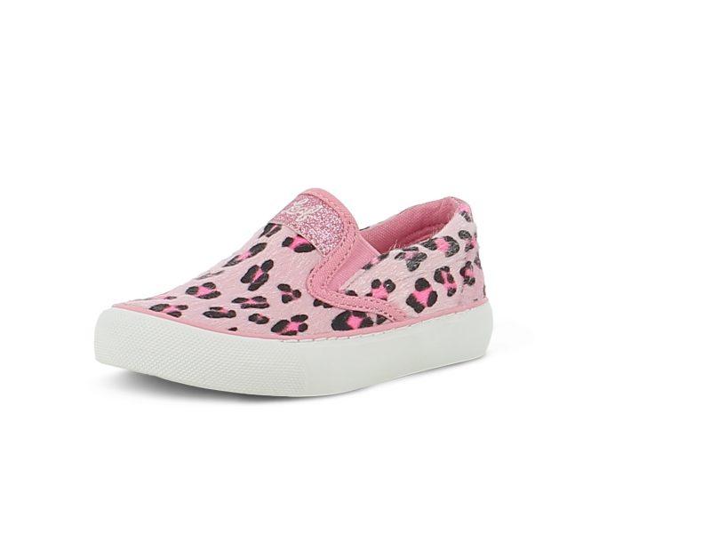 Kaby-Pink-0001
