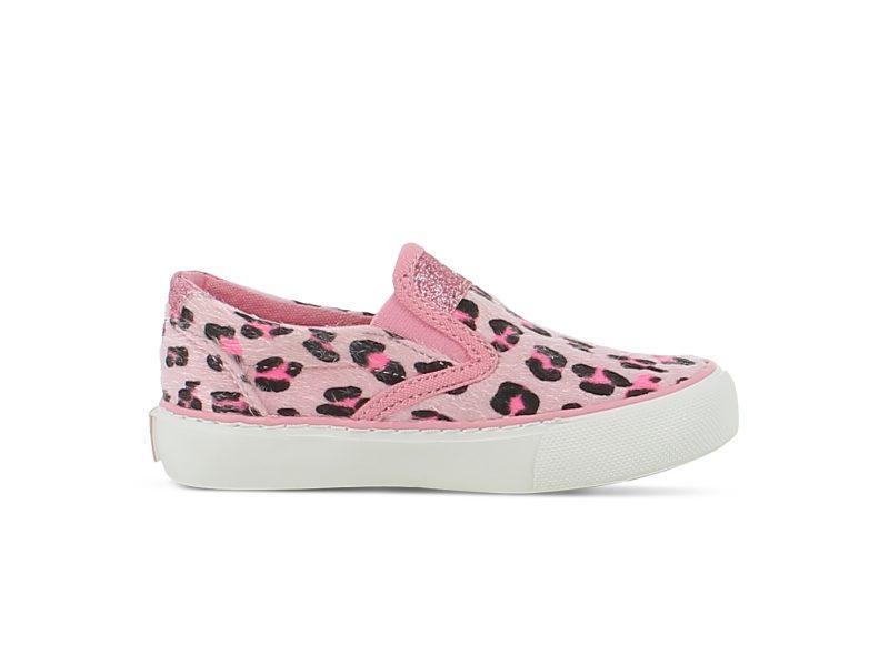 Kaby-Pink-0003