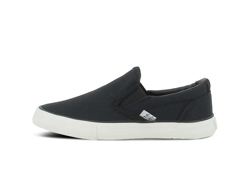 Kaby-black31-0006
