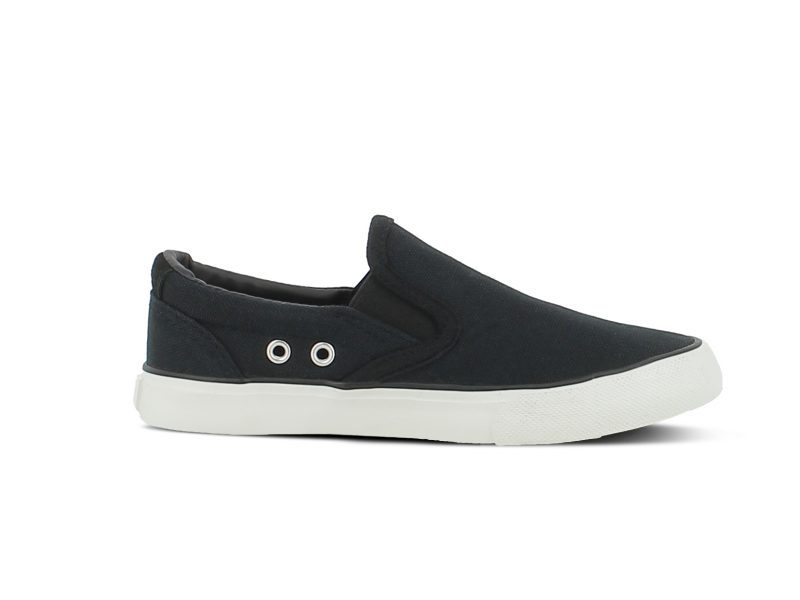 Kaby-black31-0009