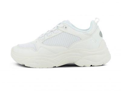 Keitele-White-0000