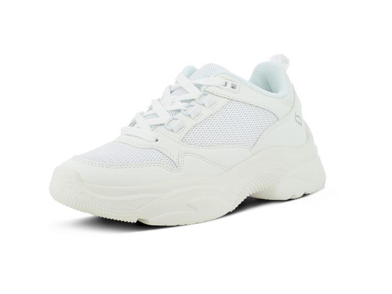Keitele-White-0001
