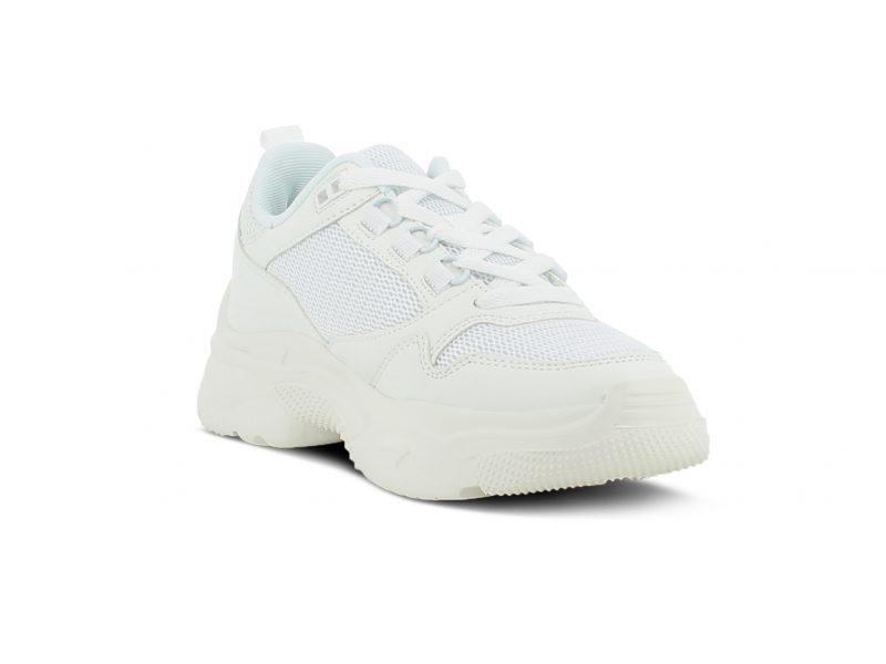 Keitele-White-0002