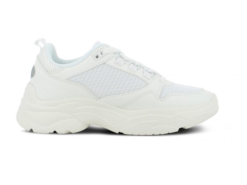 Keitele-White-0003